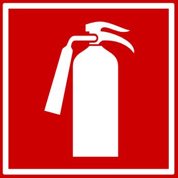 Conseil Scurit Incendie, prventionniste, bureau de conseil